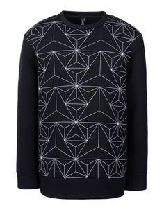 Sweatshirt Homme - NEIL BARRETT