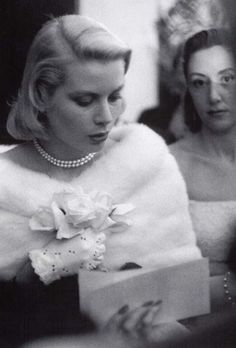 "movie-maidens: "" Grace Kelly during the Cannes Film Festival, "" Hollywood Icons, Golden Age Of Hollywood, Vintage Hollywood, Hollywood Glamour, Classic Hollywood, Hollywood Actresses, Divas, Cannes Film Festival, Princesa Grace Kelly"