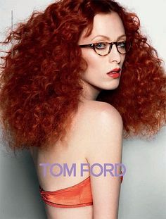 when I have money (and lady balls) I will dye my hair this color.