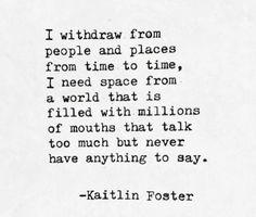 Kaitlin Foster