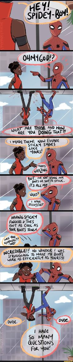 "Diary of a Mad Black Weebo quot;Diary of a Mad Black Weebo quot; - Best Marvel VS DC Memes Seen on Internet Ever ""Science Meme Team"" Art Print by zephyrine-gale Avengers Humor, Funny Marvel Memes, Marvel Jokes, Dc Memes, Marvel Dc Comics, Marvel Heroes, Funny Comics, Marvel Avengers, Hilarious Memes"