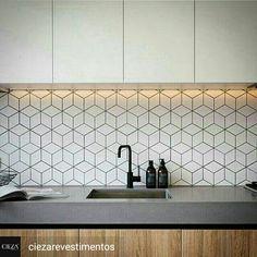 parede cozinha