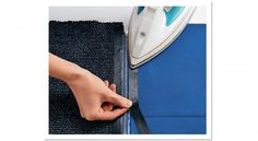 Kabelka nebo batoh?   Burda Style Home Appliances, Style, House Appliances, Swag, Appliances, Outfits