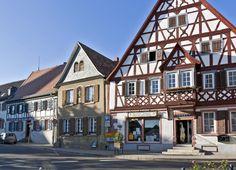 Westhofen, Germany
