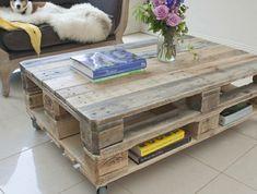 -möbel-aus-paletten-europalette-paletten-tisch-einrichtungsideen-wohnzimmer-tisch-aus-europaletten-europalette-tisch-europalette