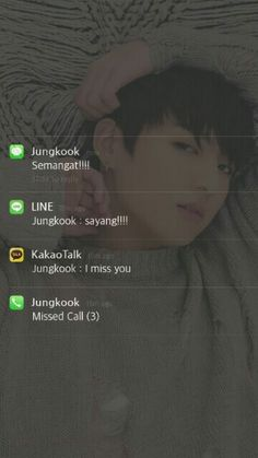 Messages from my husband Message Wallpaper, Bts Wallpaper Desktop, Wallpaper Wa, Foto Jungkook, Jungkook Oppa, Bts Bangtan Boy, Bts Bg, Bts Summer Package, Bts Texts