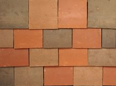 Clay Roof Tiles, Timber Frame Homes, Country, Wood, Crafts, House, Clay Tiles, Manualidades, Rural Area
