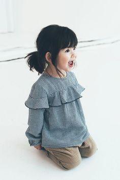ideas for fashion kids zara little girls Fashion Kids, Little Girl Fashion, Toddler Fashion, Fashion Spring, Trendy Fashion, So Cute Baby, Cute Kids, Cute Babies, Outfits Niños