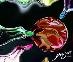 Sperm meets Egg Beginning of a New Life Boston Museums, Reproductive System, Ova, Bigbang, Home Art, Pro Life, Biology, Artwork, Pregnancy