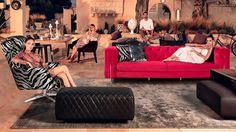 Vittorio Salon Takımı - Berke Mobilya Couch, Metal, Furniture, Home Decor, Settee, Sofa, Couches, Metals, Interior Design