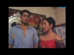 Tagalog Filipino Movie Lastest 2016 ✪ Enchong Dee ✪ Xian Lim ✪ Enrique Gil - YouTube Pinoy Movies, Enrique Gil, Tagalog, Filipino, Music, Youtube, Musica, Musik, Muziek