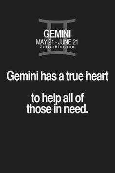 cute sexy gemini zodiac women ladies t shirt All About Gemini, Gemini Love, Gemini Sign, Gemini Quotes, Gemini Woman, Zodiac Signs Gemini, Zodiac Facts, My Zodiac Sign, Zodiac Quotes