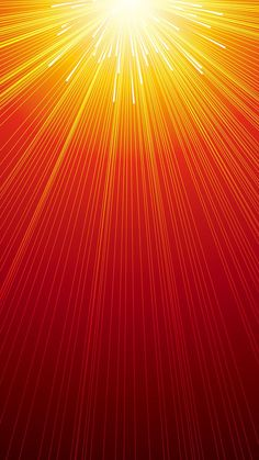 Orange Wallpaper, Colorful Wallpaper, Cool Wallpaper, Mobile Wallpaper, Pattern Wallpaper, Colorful Backgrounds, Qhd Wallpaper, Widescreen Wallpaper, Wallpaper Backgrounds