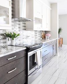 Cucina Stella - Mondo Convenienza | Arredamento | Pinterest