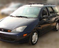 Used Cars For Sale In Winnipeg >> Used Cars Winnipeg