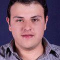 Jorge Ortíz  Plantel: Mexico  Estatus del alumno: En formación  Habilidades: Canto, Actuación, Baile y Malabarismo  Nacionalidad: Mexicana  Fecha de nacimiento: 1990-05-15  Color de cabello: Castaño Oscuro  Color de ojos: Verde  Tez: Clara  Altura: 1.84