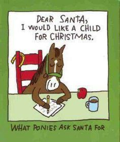 One of our favorites :-)  http://www.wildhorsefeathers.com