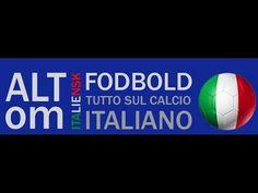 Serie A: 1. runde - 1. giornata