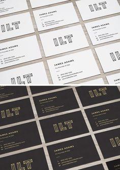 Perspective Business Cards MockUp | GraphicBurger  -  http://graphicburger.com/perspective-business-cards-mockup/
