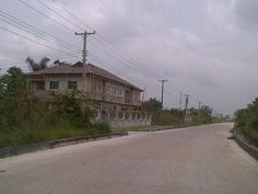 2 plots of land of 450sqms and 506sqms (cornerpiece) for sale N8m and N9m, respectively, at Beechwood Estate, Lakowe, Lekki, Lagos, Nigeria.  #realestate #property #land #forsale #Lekki #Lagos #Nigeria