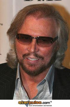 Barry Gibb - 55th Annual BMI Pop Awards