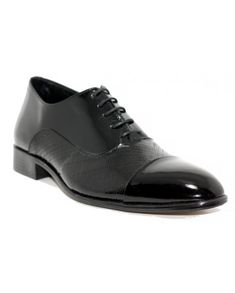 Men Dress, Dress Shoes, Oxford Shoes, Lace Up, Fashion, Moda, Fashion Styles, Fashion Illustrations, Professional Shoes