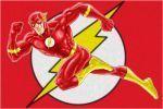 Flash Prestige Series 2 Manga Studio Flash Pestige Series 1