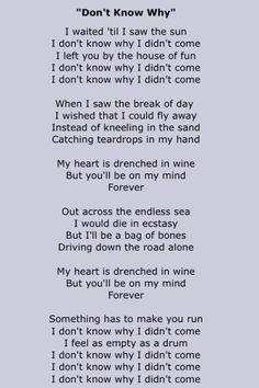 dating tayo lyrics