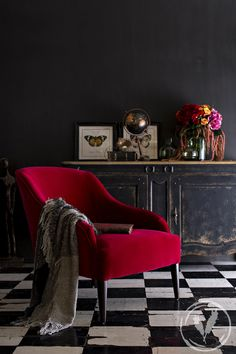 An exceptionally curated collection of French and European inspired homewares and furniture from around the world. Kitchen and dining, home textiles, decoratives and giftware, lighting and furniture, garden and outdoor. Home Textile, Homesteading, Outdoor Gardens, Kitchen Dining, Couch, Winter, Photography, Furniture, Home Decor