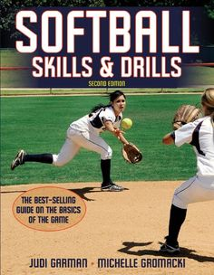 Drills to Increase fastpitch softball hitting power