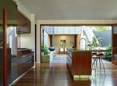 Gallery - Fifth Avenue / O'Neill Architecture - 5