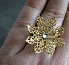 Hey, j'ai trouvé ce super article sur Etsy, chez http://www.etsy.com/fr/listing/89359206/wedding-jewelry-bridesmaids
