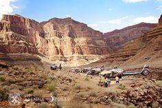 #grand canyon #landscape