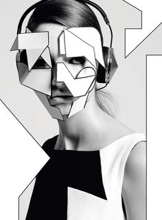 awesome Tush Magazine S/S 2014   Dalianah Arekion ,Stephanie Rad + More by Armin Morbach