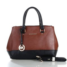 This would be my next bag,comfy and casual! MK handbags outlet online store!!! $48#http://www.bagsloves.com/