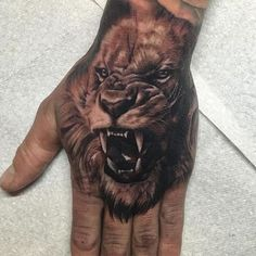 ideas about Lion Arm Tattoo on Pinterest | Arm Tattoos For Men Tattoo ...