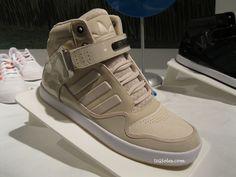 adidas-AR-2_0-01