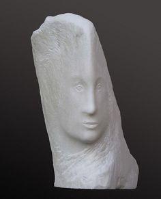 29_volto_marmo-bianco-di-carrara_40-x-35-xh-20_2004.jpg (800×989)