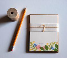 use Paper Smooches' Reflections set along the bottom (inks: freesia, mojito, basil, mango, pink lemonade)