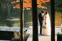 Fiddler_Lake_Resort_Quebec_Wedding_Sonia_Bourdon_Photography_31