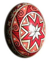 pysanka TIPS AND TRICKS for stubborn pencil marks etc!  Awesome to read if struggling.
