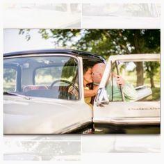100 Day Countdown to Wedding: Days 9-1