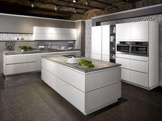 Kitchen Flooring, Kitchen Furniture, Kitchen Interior, Kitchen Decor, Furniture Design, Kitchen Images, Kitchen Photos, Door Design Interior, Interior Design Living Room