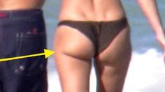 http://www.youtube.com/watch?v=MSnf6-I5yMM Cellulite am Po können Sie eliminieren, indem Sie die zielgerichteten Übungen anwenden!  Orangenhaut ist nicht ein Mangel an teuren Anti-Cellulite Cremes...