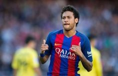Barcelona identify three Premier League players as possible Neymar replacement