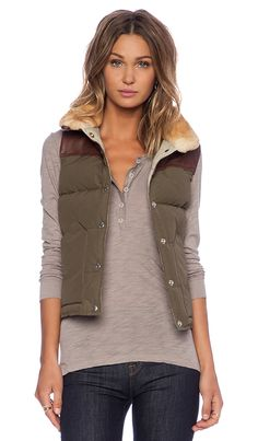 Burberry Brit Kencott Quilted Jacket | Bloomingdale's | Style ... : burberry brit fairstead quilted jacket - Adamdwight.com