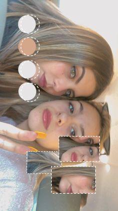 Erica, Diana, Friends, Earrings, Jewelry, Pictures, Amigos, Ear Rings, Stud Earrings