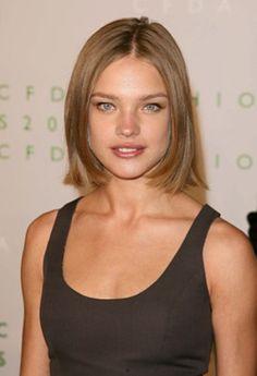 74 Best Mid Length Hair Images Short Hair Great Hair Haircolor