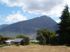 Trade Me Property – New Zealand's real estate site. Search thousands of residential, rural and commercial properties for sale or for rent/lease. Real Estate Site, Commercial Property For Sale, 1 Real, My Property, Crib, New Zealand, House, Travel, Crib Bedding