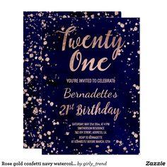 free printable 60th birthday invitations drew s 60th pinterest